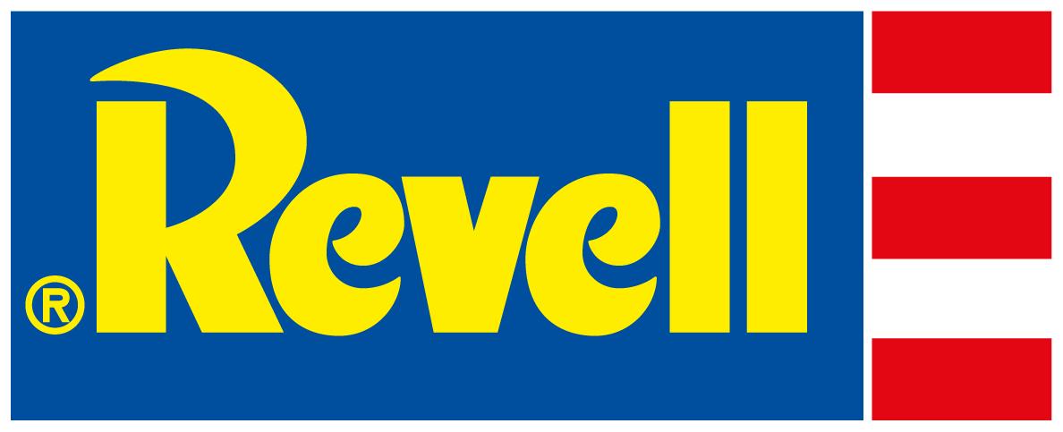 Revell Store Locator